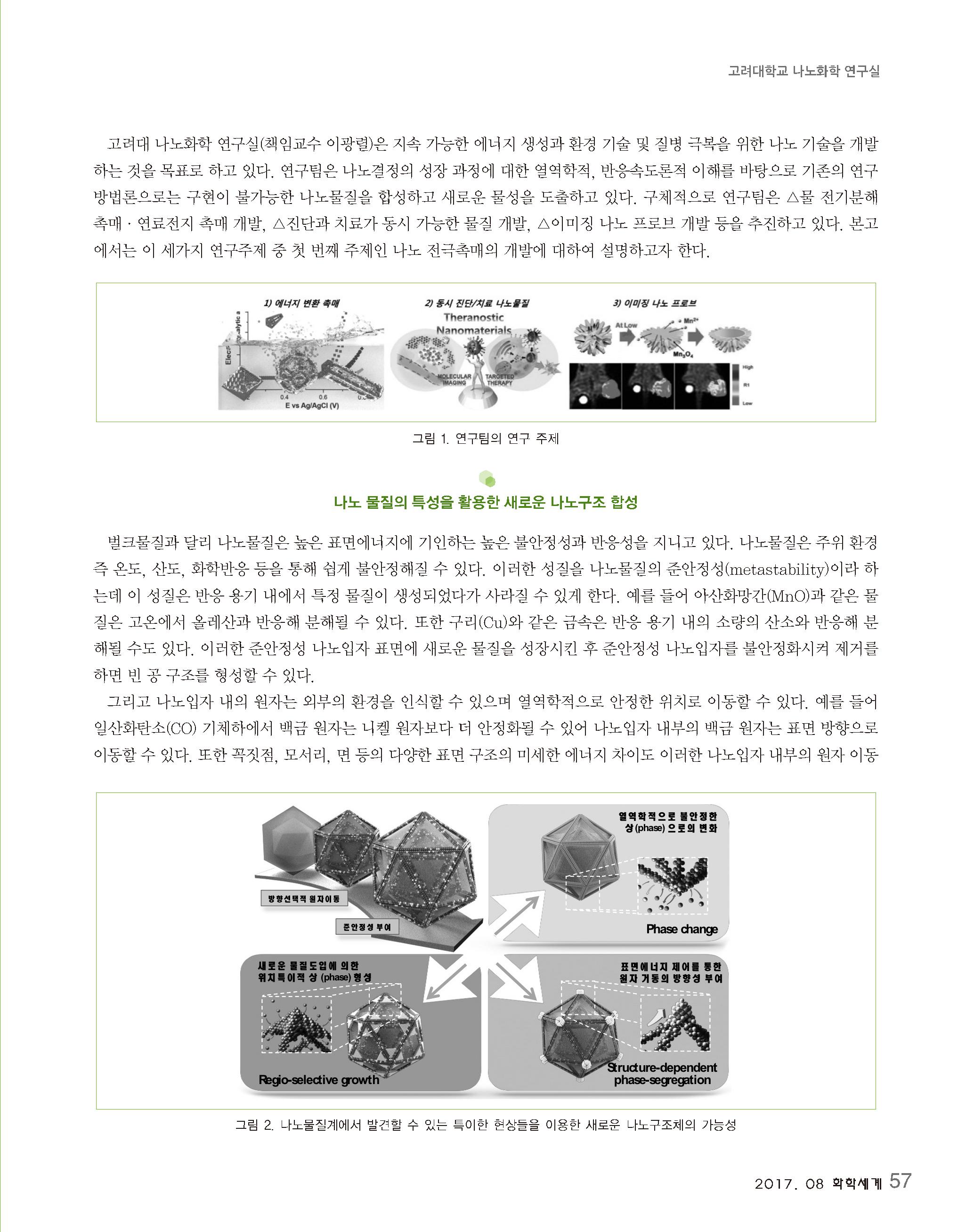 화학세계_페이지_2.png