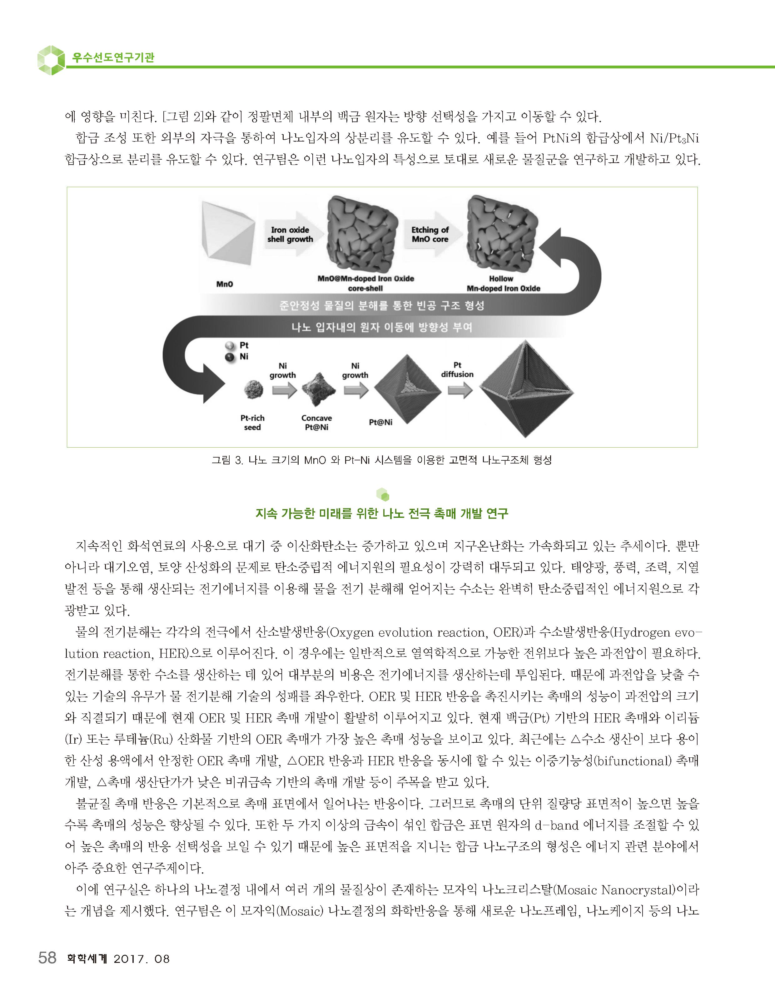 화학세계_페이지_3.png