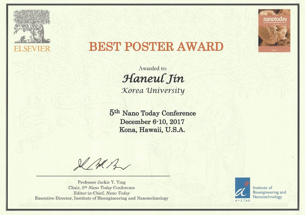 best post award.JPG